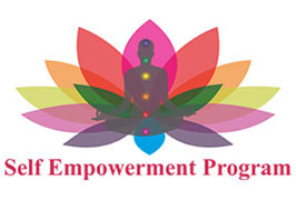 Self Empowerment Program | Galway Foundation